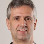 Roland Weber, Kreistagsfraktionssprecher