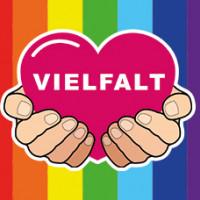 Vielfalt in Miltenberg